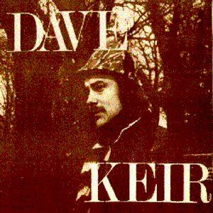 Dave Keir -
